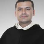 Fray_Fernando_Mancipe_evangelizacion