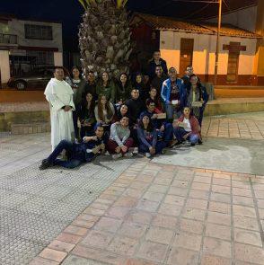 evangelizacion_usta_tunja_22