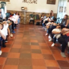 evangelizacion_usta_tunja_6