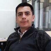 Testimonio_evangelizacion_usta_tunja_1