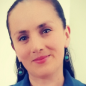 Testimonio_evangelizacion_usta_tunja_3